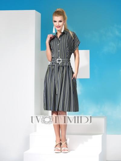 Платье М9940 Размер 46