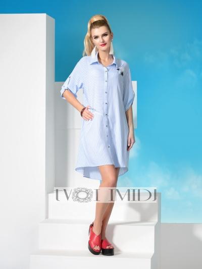 Платье М9980 Размер 44