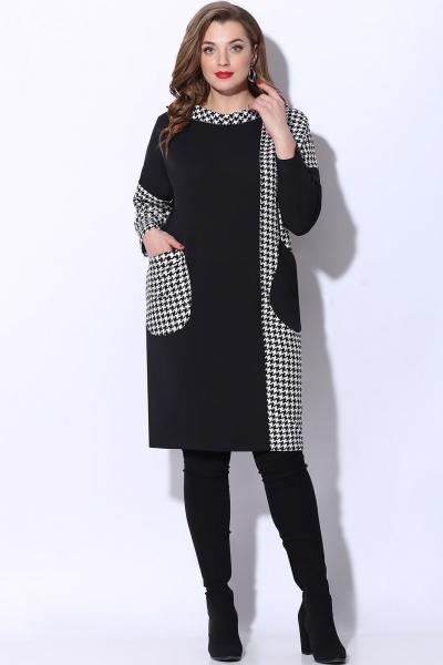 Платье М11083 Размеры 52-56