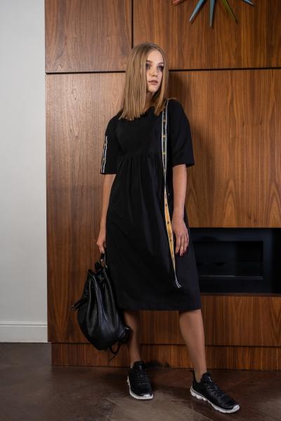 Платье МP-003 Размеры 44 46