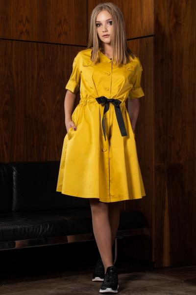 Платье МP-005 Размеры  44 46