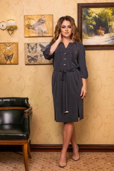 Платье МP-007 Размер 52