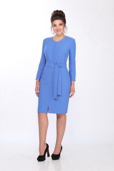 Платье М454 Размеры 46-56