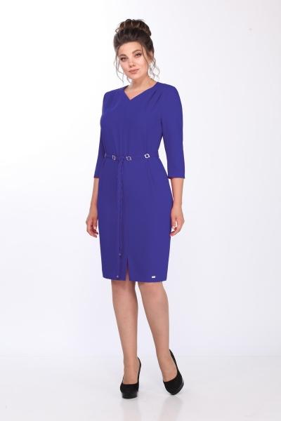Платье М465 Размеры 46-52