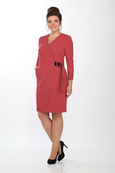 Платье М485 Размеры 44-50
