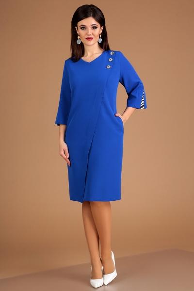 Платье М2534 Размеры 54-58
